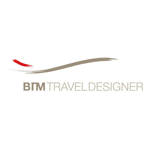 LogoBTM