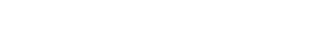 Siccardi Design | Estudio de Diseño | Diseño de Marcas