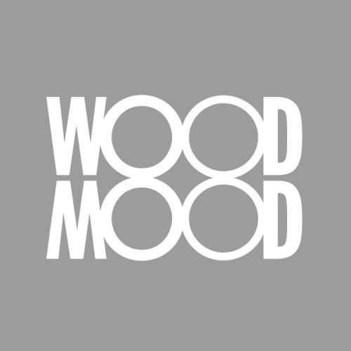 LogoWoodMood