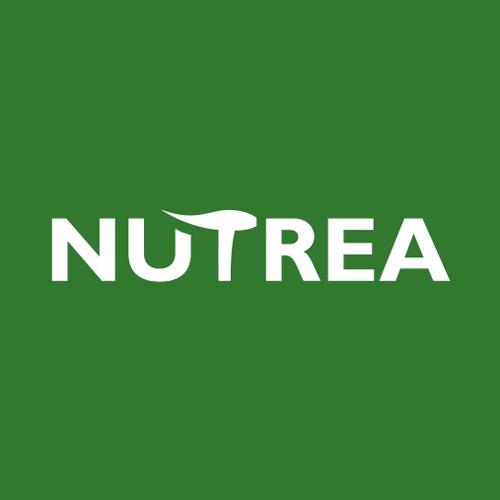 NutreaHome